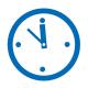 Rental- & Measurment Service