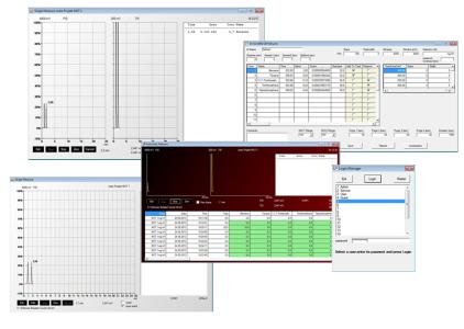 metaControl Software