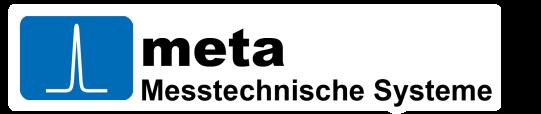 meta Messtechnische Systeme